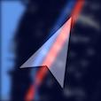 transient icon